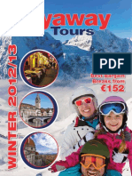 Flyaway Tours Brochure Winter 2012-13.pdf