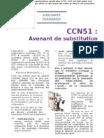 ccn51 05dec2012