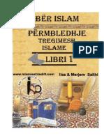 Libër Islam:Tregime Islame