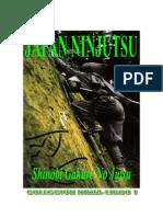 shinobi-gakure-no-jutsu