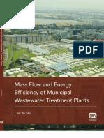 Mass Flow Energy Wtp