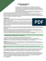 doc02introduccantropologia