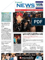 7Day News Vol.11-No.43
