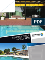 Catalogue CP 2013 en Web