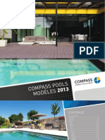 Catalogue CP 2013 FR Web