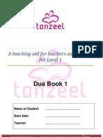 Book 1 Version 1