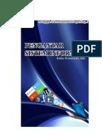 pengatar sistem informasi pdf non watermark