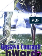 GUSTAVO COURAULT- H Word y Otros Cuentos-Cuentos Cortos
