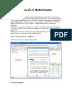 HuongDanMatlab_Simulink.pdf