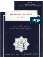Islam&Science1