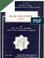 Islam&Science4