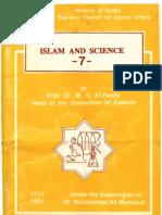 Islam&Science7