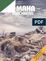 CMH_Pub_100-11_plus-Maps Omaha Beachhead, 6 - 13 June 1944