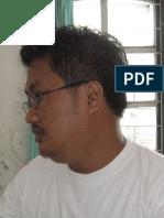 Arus Balik Ulama Nusantara