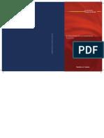 Estructura de la Sentencia judicial en Colombia