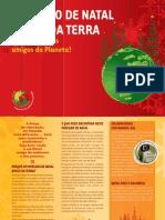 Programa Mercado de Natal2007