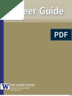 65236743-2011-2012-Career-Guide