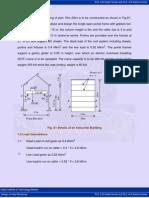 concrete design Example Problem