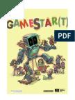Gamestar(t) Resumen