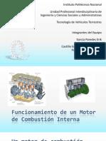 :Como-Funciona-Un-Motor.pdf