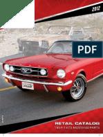 ScottDrake-MustangClassic_2012WOP