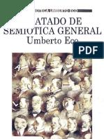 Umberto-Eco-Tratado-de-Semiotica-General.