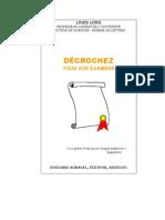 Comment décrocher tous vos examens.pdf
