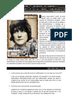 claire o artificialismo insurgente (o limiar – susan glaspell) - léo pimentel (2012)