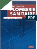 Calcul Pratique de Plomberie Sanitaire