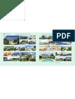 Vero Beach Real Estate AD - DSRE 12062012