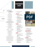 En torno al Holocausto | Índice Letras Libres. No. 169, enero 2013