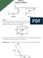 Libro Estatica Problemas Resueltos OPTI