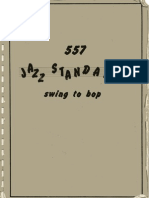 557 Standards - Swing to Bop.pdf