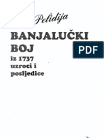 Banjalucki Boj Iz 1737 Pelidija Optimized