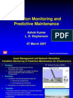 08-Predictive Monitoring-Maintenance at Locks - Stephenson