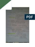 Tema 13-14 Documentación y Metodologia