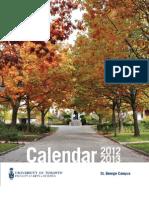 1213 Calendar