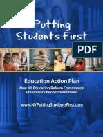 Education Reform Commission Report FINAL.pdf (1)