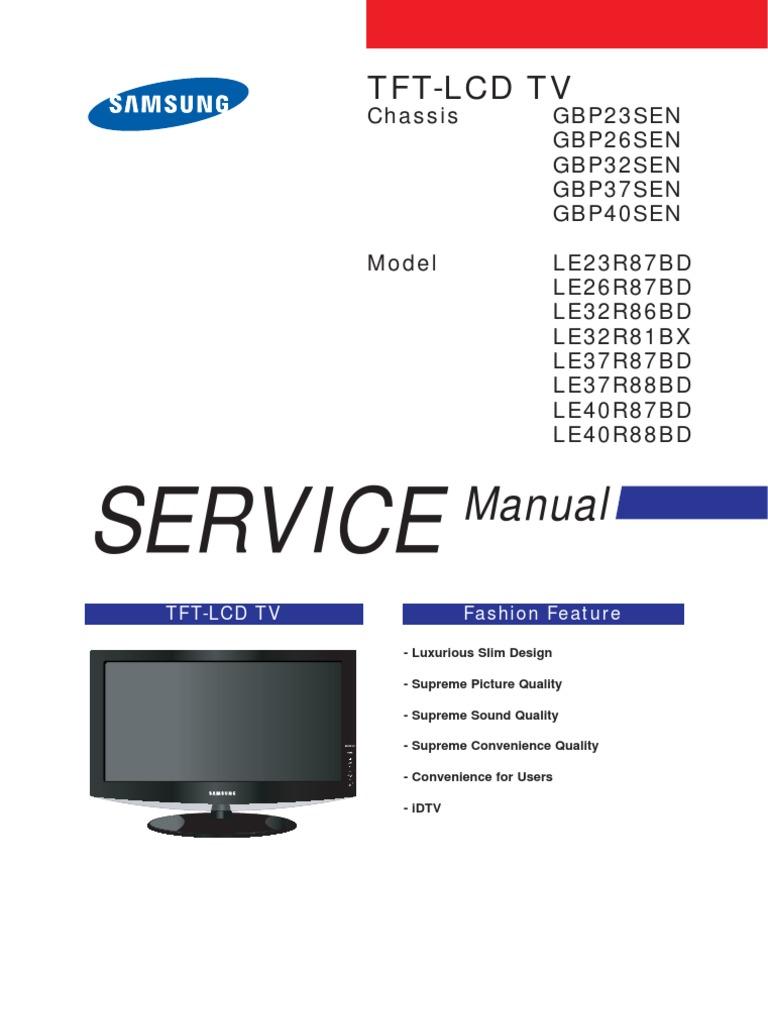 samsung muse manual open source user manual u2022 rh dramatic varieties com samsung mp3 player w1 manual samsung pebble mp3 manual