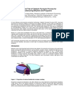 05PA_CX_2_6.pdf