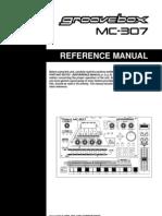 MC-307_OM
