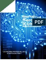 Journal of Tercera Cultura 2012