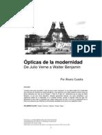 modernidad (2)
