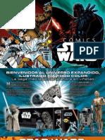 Coleccionable Star Wars