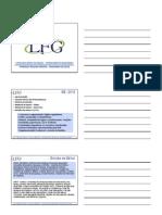 MaterialdoProfessor ConhecimentosBancarios Aulas01e02 RicardoOliveria