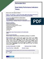 Sn Wp3 d3p6 Spi Theory