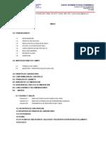 Anexo 6_estudio Mecanica de Suelos