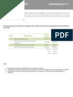 presupuesto_canaco