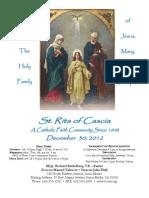 Bulletin_123012.pdf