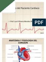 Arritmias PDF